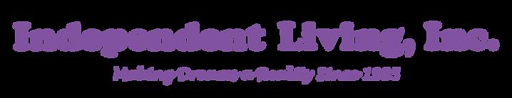 Basic ILI Logo VECTOR-01.png