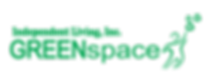 GREENspace Logo-01.png