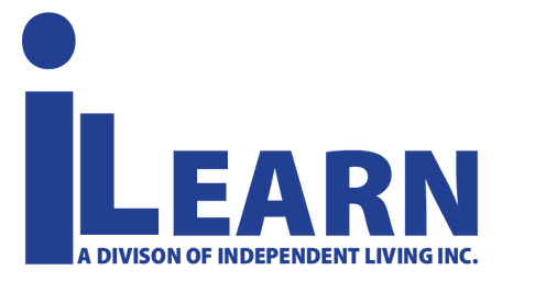 iLearn New Logo Vector-01.png