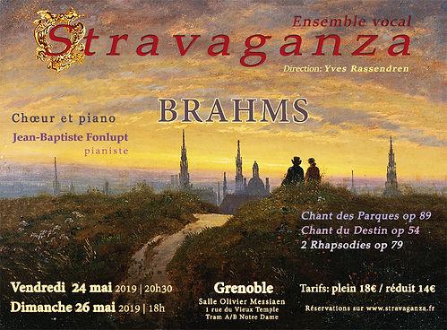 Affiche web Brahms 2019.jpg