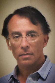 Yves Rassendren
