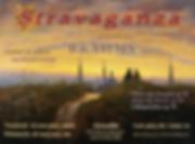 Affiche web Brahms 2019.1jpg.png