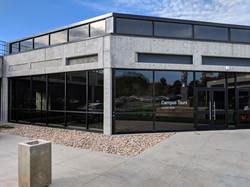 Loose Center Renovation