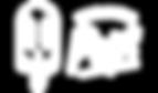 EncantoPops-Horizontal-Logo.png