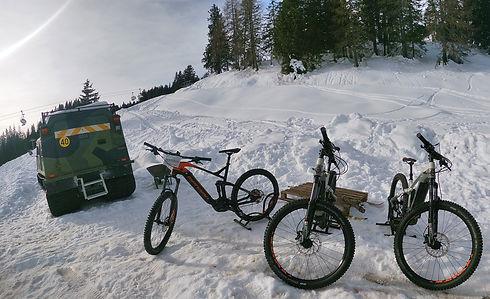 bikemodificata.jpg