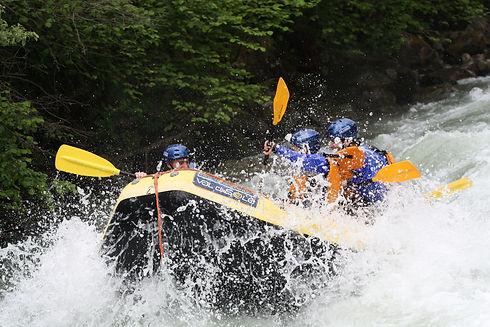 rafting extra (9).JPG