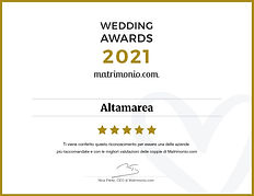 Wedding_Awards_2021_page-0001 (1).jpg