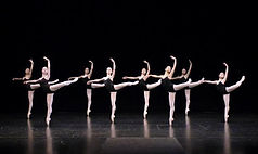CLASSIC DANCE.jpg