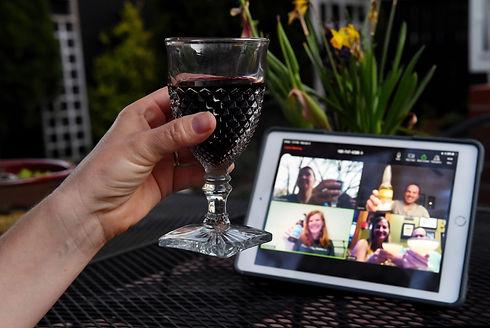 Online Happy Hour.jpg