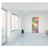 【展示会】IWATA Art Contest 2020