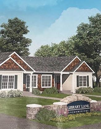 Library-Lane-Condos.jpg