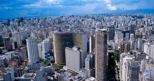 Sao-Paulo-485x255.jpg