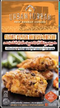 GarlicChicken.png