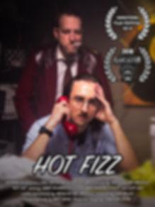 Hot Fizz Poster-3.jpg