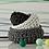 Thumbnail: Neo Solid Bowls