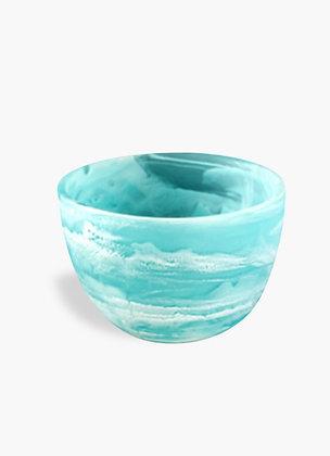 Resin Deep Small Bowl