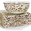 Thumbnail: Popcorn Bowl in gift box