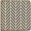 Thumbnail: Trivet - Fifty Shades