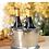 Thumbnail: Wine holder double
