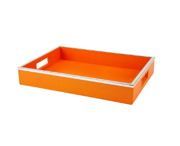 Madrid Tray