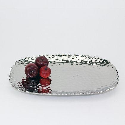Millennium Small  Platter