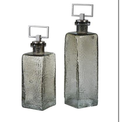 Riya Bottles