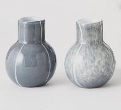 Small 1 Bubble Vase
