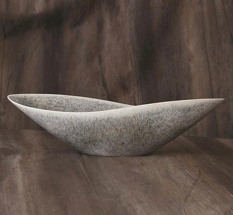 Sexy Bowl - Gray Reactive