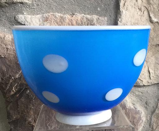 Bon Bon Bowl