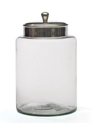 Pantry Jar-Large