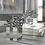 Thumbnail: Indian Lotus Sculptures