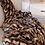 Thumbnail: Shadow Mink Faux Fur Throw
