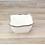 Thumbnail: Square Snack bowl