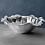 Thumbnail: Vento Alba Bowl- Large