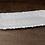 Thumbnail: Allegria Large Oval Platter