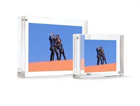 Original Magnetic Frame 4 x 6
