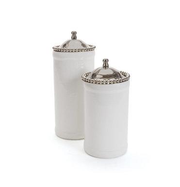 Granger Jars