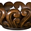 Thumbnail: Merida Bowl