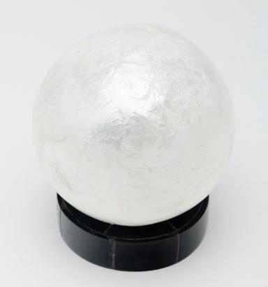 Pearl balls