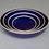Thumbnail: Hermit bowls