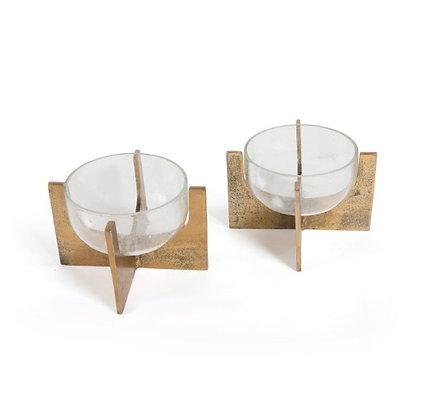Paladin Bowls