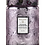 Thumbnail: Plum Bloom Large Glass Jar Candle
