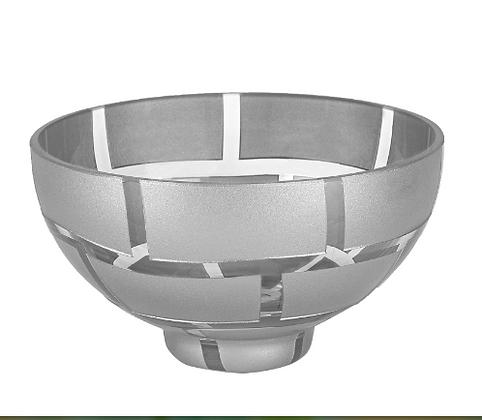 Wall Bowl