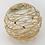 Thumbnail: Grid Glass balls
