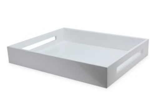 Laquer Tray