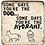 Thumbnail: Dog Leash Hooks