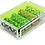 Thumbnail: Lux Poker Set