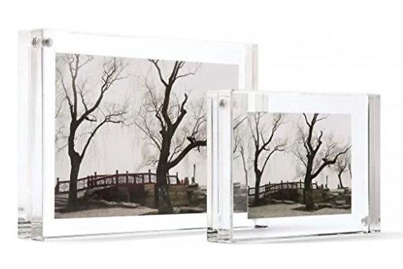 Original Magnetic Frame 5 x 7