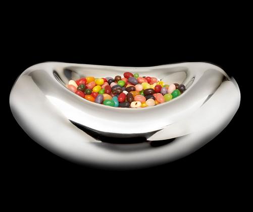 Big Bean bowl