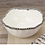 Thumbnail: Salerno Large Round Bowl
